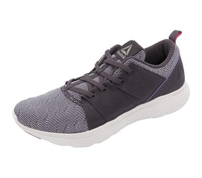 Reebok Women's Athletic Footwear Volcano,Quartz,Porcelian,AcidP