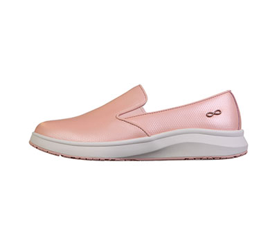 Infinity Footwear Shoes Women LIFT Array SpanishVilla/Marshmellow