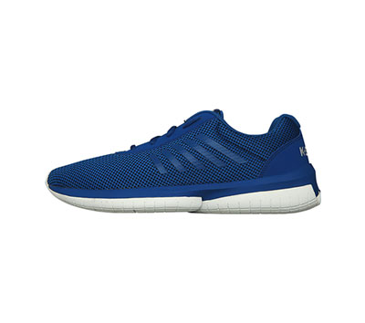 K-Swiss Men's Athletic Footwear ClassicBlue,White