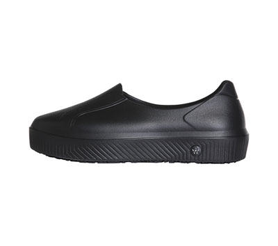 Anywear Women's RISE Black
