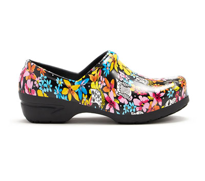 Anywear Women SRANGEL Black