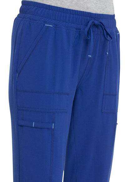 Walmart Canada Women S Yoga Pant Wc023 Ebw From Scrubstar