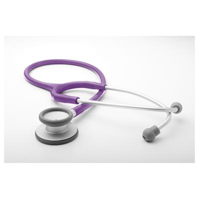 ADC Unisex ADSCOPE-Lite 609 Purple