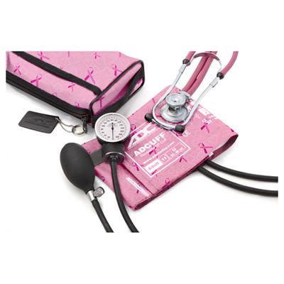 Medical Instruments Unisex Pro's Combo II S.R. White