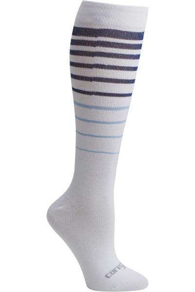 TFCS116 in Stripe Fade (Women M US)