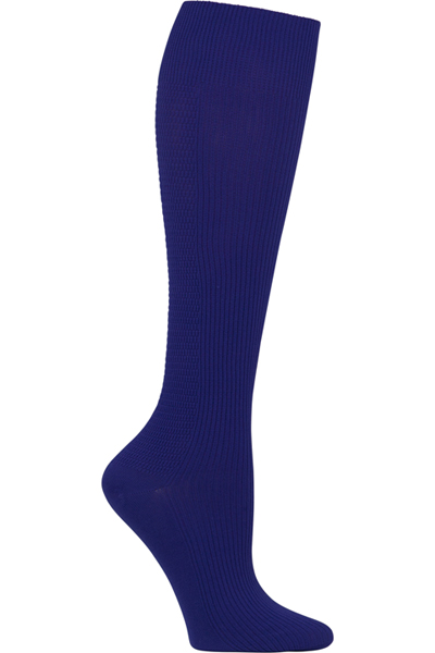 Cherokee Socks and Hoisery Women YTSSOCK1 Purple