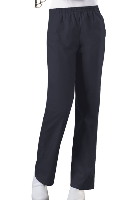 Photograph of Pull-on Pant