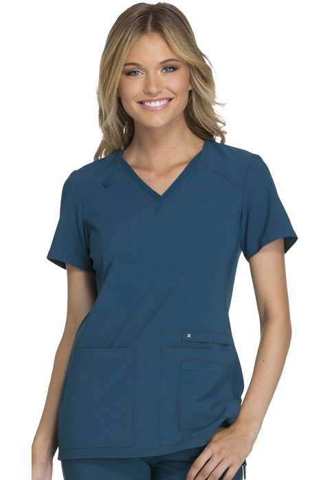 10c4a864af9 The Freedom Company - Uniforms - Scrubs - Lab Coats - Shoes and ...