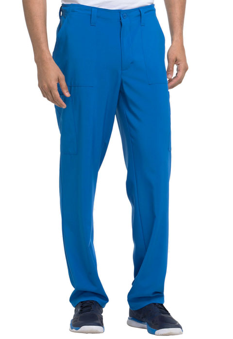 Dickies Every Day EDS Essentials Men's Natural Rise Drawstring Pant in Royal