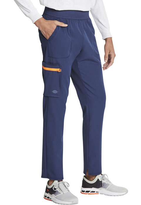 Photograph of Men's Mid Rise Pull-on Cargo Pant