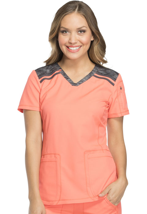 c80ace770d3 Cherokee Scrubs 4 Less - Always Free Shipping for Orders Over $25