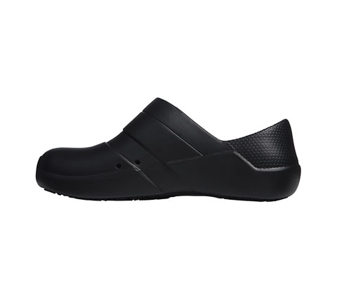 Anywear Women's JOURNEY Black