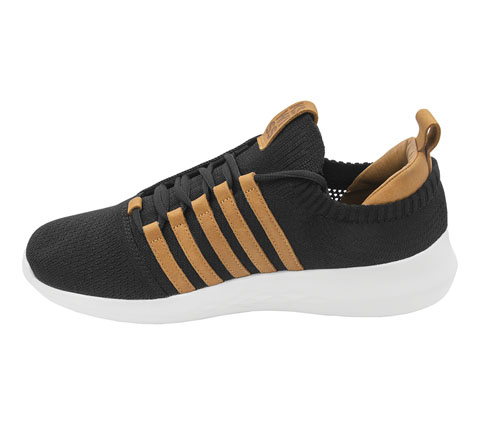 Photograph of Athletic Footwear