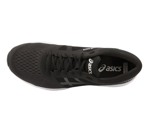 Photograph of Premium Athletic Footwear