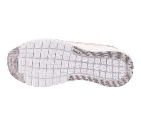 Photograph of Premium Athletic Footwear