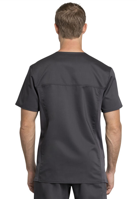Photograph of Men's Tuckable V-Neck Top