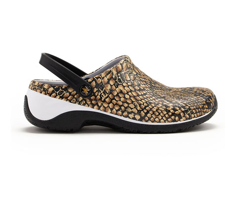 Anywear Women ZONE Serpentine