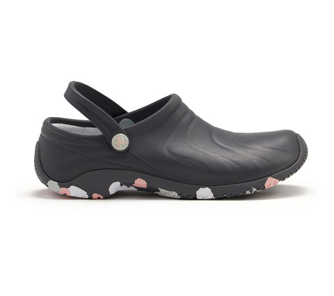 Anywear Women ZONE Gray