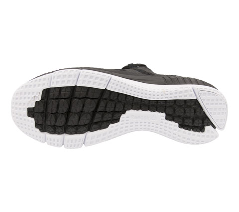 chs athletic shoes 28 images athletic shoes sportswear