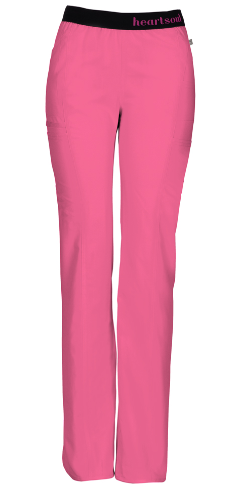 Pink Party Pants