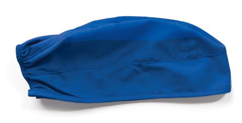 Photograph of Unisex Scrub Hat