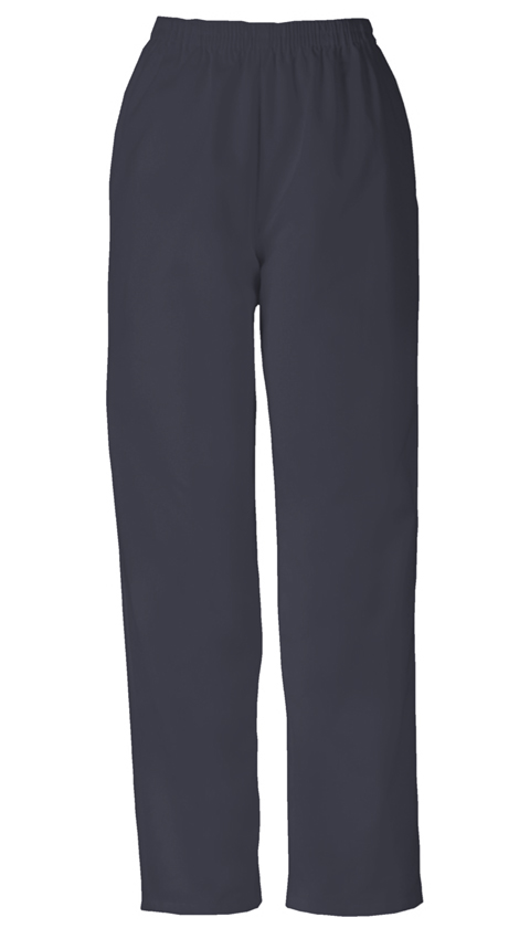 WW Originals Women's Pull-on Pant Grey