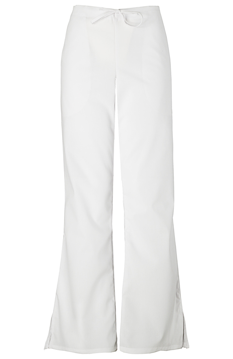 Photograph of Drawstring Pant