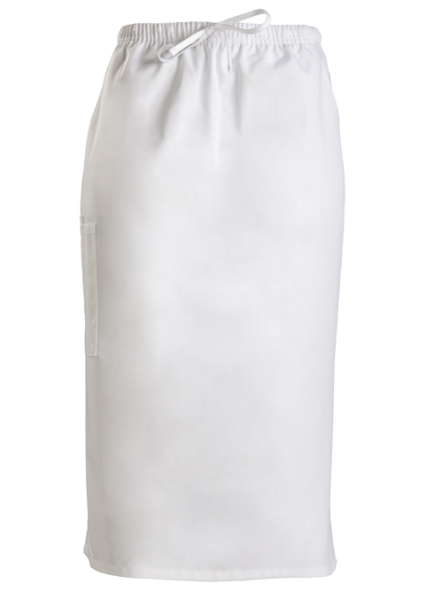 "Photograph of 30"" Drawstring Skirt"