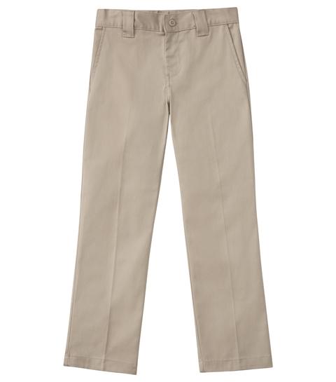 Photograph of Boys Narrow Leg Pant