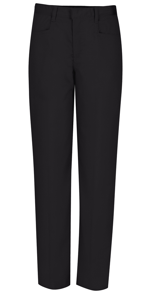 Photograph of Girls Adj. Waist Low Rise Pant
