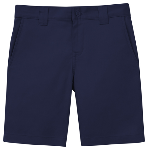 Photograph of Men's Stretch Slim Fit Short