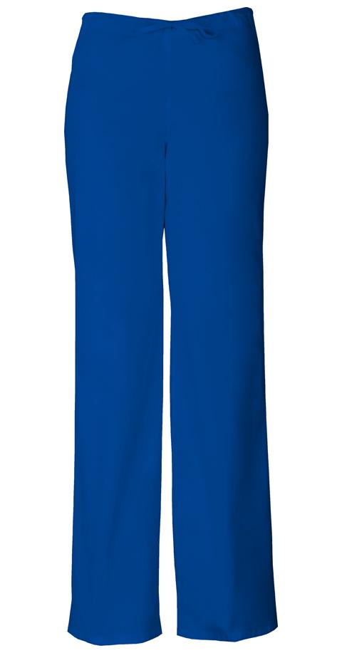 Dickies Dickies EDS Signature Unisex Unisex Drawstring Pant Blue