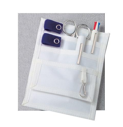 ADC Stethoscopes Unisex Pocket Pal II Kit Blue