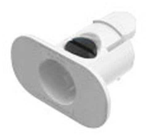 ADC Unisex Scope Tape Holder White
