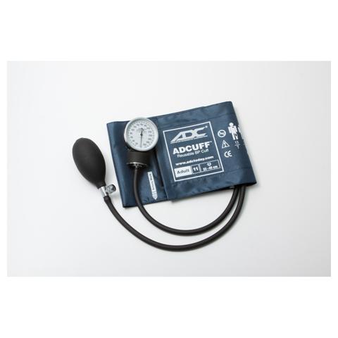 ADC Unisex PROSPHYG 760 Adult Blue