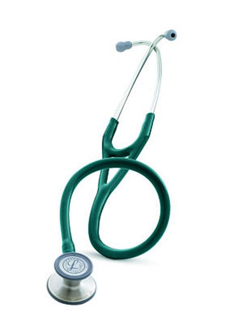 Littmann Unisex Littmann Cardiology III Blue