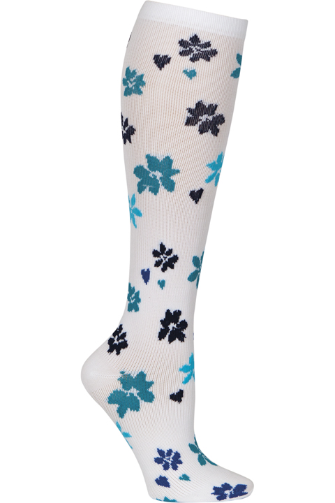 Photograph of 1 Pair Pack 12 mmHg Support Socks